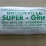 Brookville Super-Grip